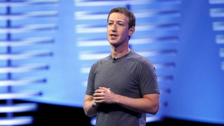 Lovitură pentru Mark Zuckerberg: Angajații Facebook ameninţă cu grevă