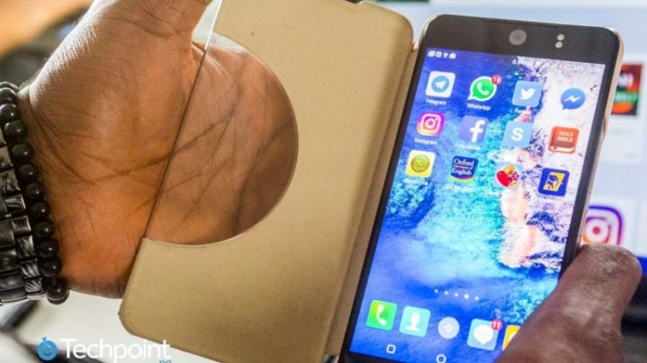 Raport ANRCTI: Internetul mobil este PRINCIPALUL driver al pieţei de comunicaţii din Moldova în 2018