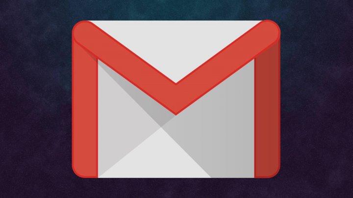 Google sărbătoreşte 15 ani de la lansarea serviciului Gmail