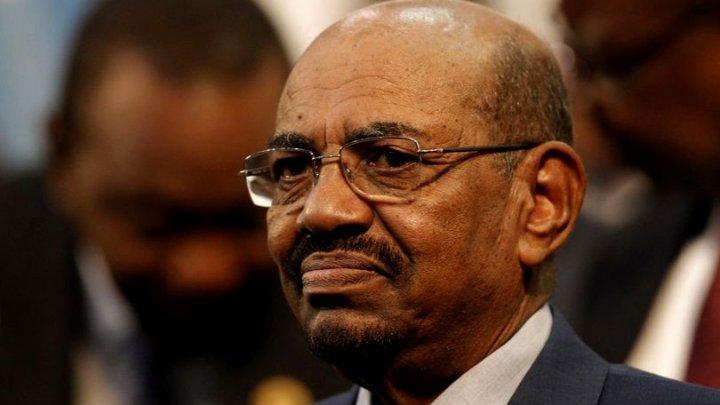 PREŞEDINTELE SUDANULUI, DEMIS ŞI ARESTAT. Perioada de trei decenii de regim autocratic a luat sfârşit