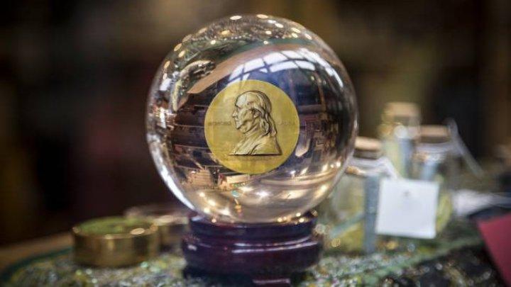Cine sunt câștigătorii Premiilor Pulitzer 2019