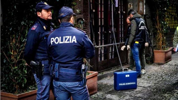 Un polţist român, EROU în Italia. A ajutat la destructurizarea unui IMPERIU CRIMINAL