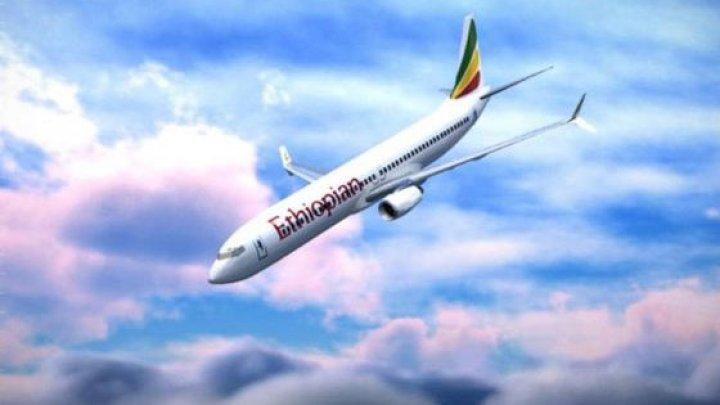 Prăbuşirea avionului Ethiopian Airlines: A fost identificată una dintre cauzele prăbuşirii