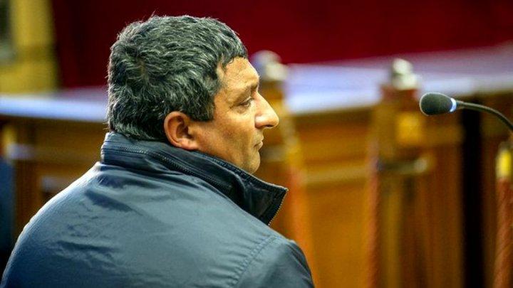 Un român a primit aproape 100 de ani de închisoare pentru VIOLAREA PROPRIILOR COPII