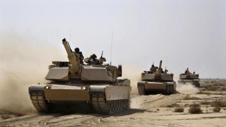 Washingtonul nu doreşte o retragere precipitată din Afganistan
