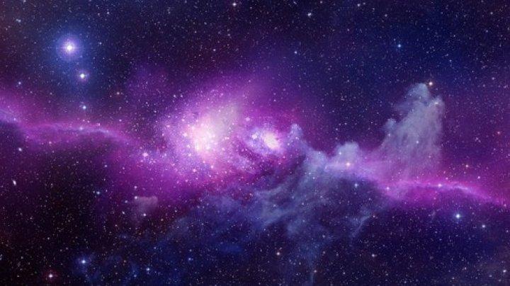 Ce exista înainte de Univers? METODA unor cercetători prin care se poate afla răspunsul