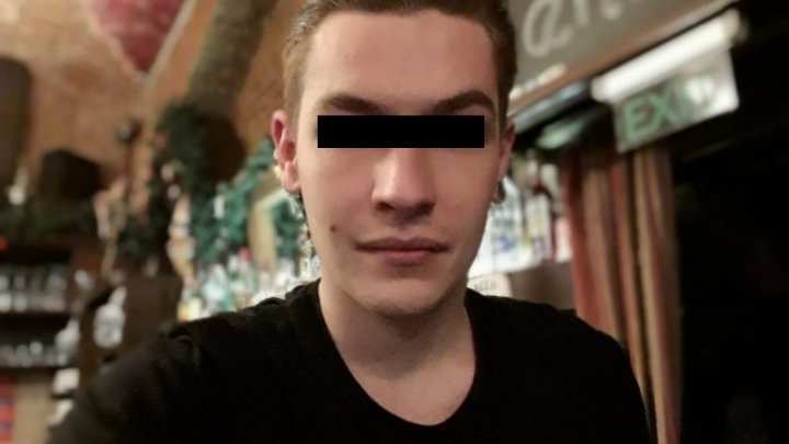 Un tânăr din România S-A SINUCIS DIN DRAGOSTE. Nu mai avea şanse de supravieţuire