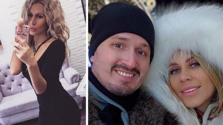 Un preot ortodox a fost trimis în exil, după ce soția lui a câștigat premiul Miss Senzualitate
