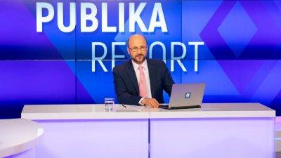 PUBLIKA REPORT: Așteptările europenilor de la noul lor legislativ