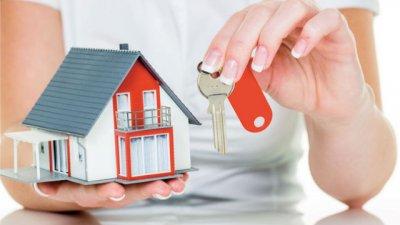 Prima Casă: De la lansarea Programului au fost procurate 4.235 de locuințe