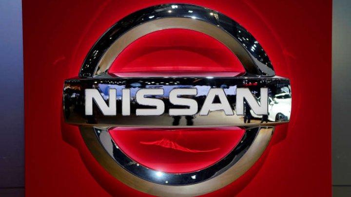 Jean-Dominique Senard: Prioritatea Renault o reprezintă întărirea alianţei cu Nissan