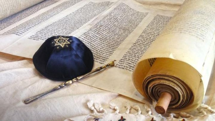 HOROSCOP: Ce destin ți-e scris în zodiacul evreiesc