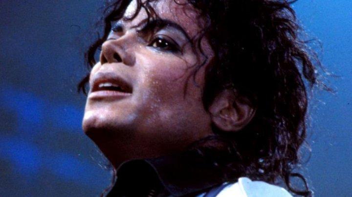 Michael Jackson, subiectul unui nou proces. Fostul manager al cântărețului vrea să fie recompensat