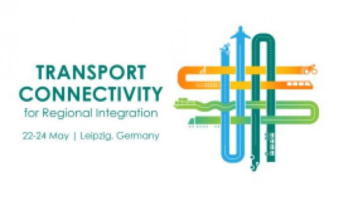 """MEI a participat la Summitul """"Conectivitatea Transportului pentru Integrarea Regională"""", desfășurat în Germania"""