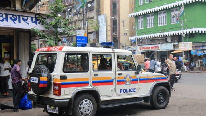 Atac armat în India: Un deputat regional şi alte şase persoane au fost ucise