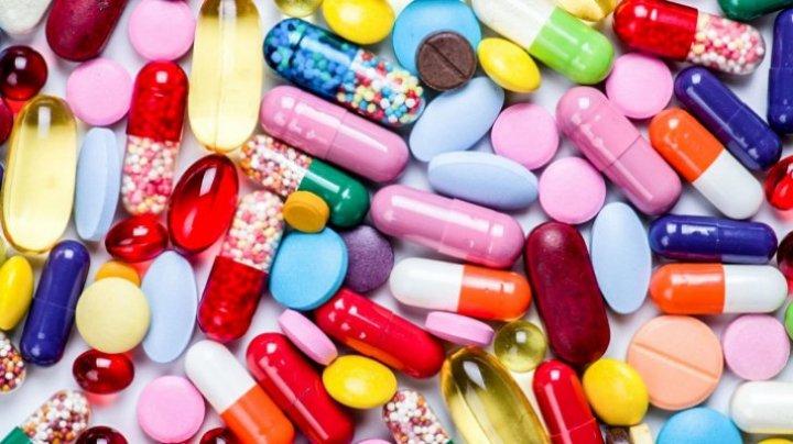 Bine de ştiut! Ce NU trebuie să consumi când iei antibiotice. Este extrem de grav