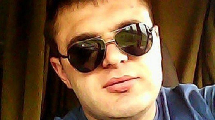 Omul de afaceri ÎMPUŞCAT la Moscova este originar dintr-un sat din Găgăuzia
