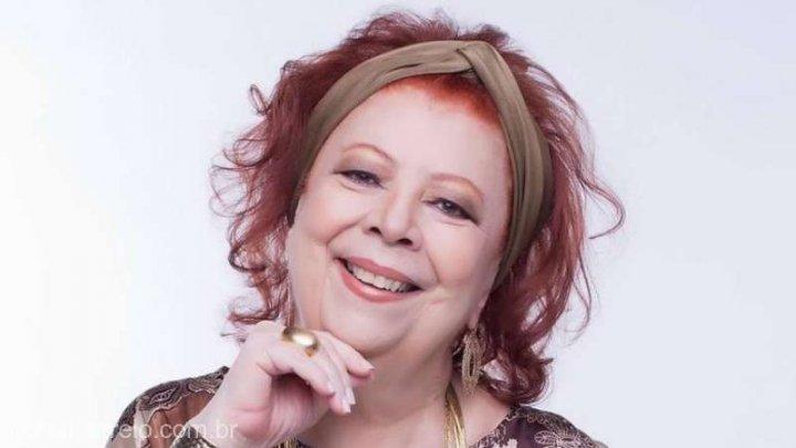 Beth Carvalho, figură emblematică a muzicii samba, a decedat la vârsta de 72 de ani
