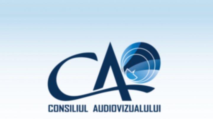 Sub presiunea criticilor, președintele CA Dragoș Vicol și-a anulat controversata dispoziție
