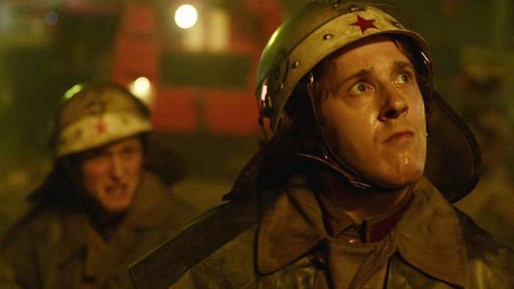 Serialul Cernobyl al HBO a devastat Game of Thrones după rating-ul acumulat