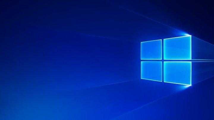 Statul chinez urmează să renunțe la Windows. Care este motivul