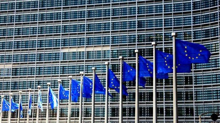 UE va aplica măsuri imediate şi decisive asupra României, după adoptarea modificărilor la Codul Penal și Codul de Procedură penală