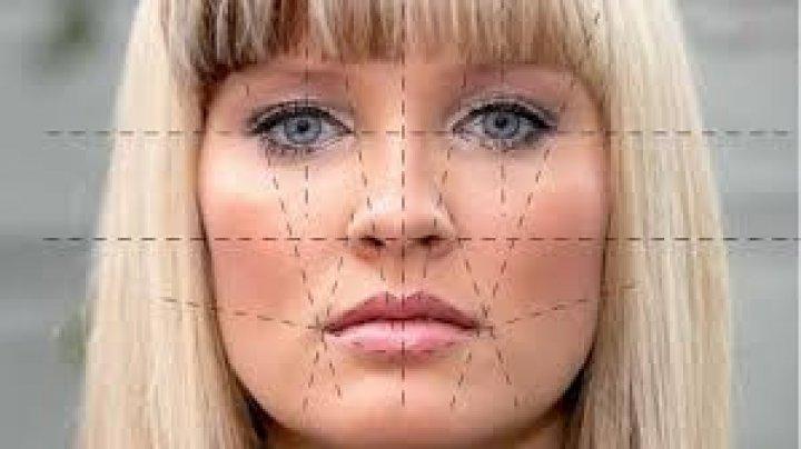 Cum ar putea recunoaşterea facială să pună în pericol milioane de oameni