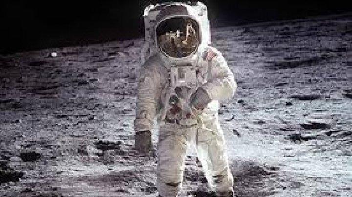Casa Albă a cerut suplimentarea bugetului NASA pentru misiunile pe Lună