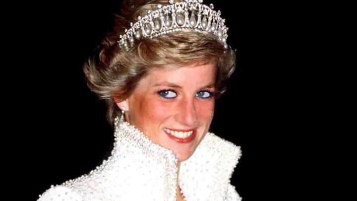 Noi dezvăluiri despre moartea Prințesei Diana, făcute de un cuplu din SUA, la peste 20 de ani de la tragedie