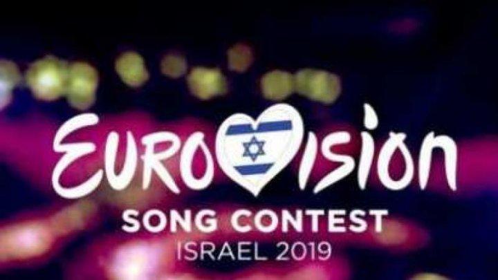 Presa din România: Tragedie la Eurovision. Un şofer a murit după ce echipamentul de iluminat a căzut peste el