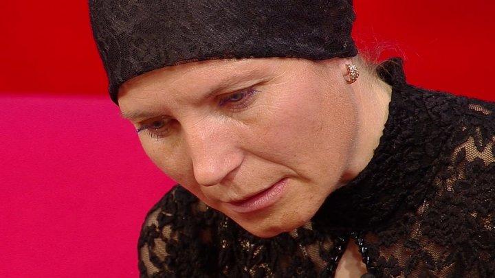 DRAMA unei femei din Fălești. Ce motive are fostul ei iubit să-și lase copilul fără mamă și ce taină vrea să descopere femeia (VIDEO)