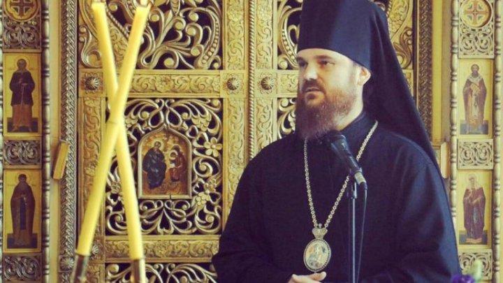 Decizie istorică. Moldovenii din Italia vor avea propriul episcop