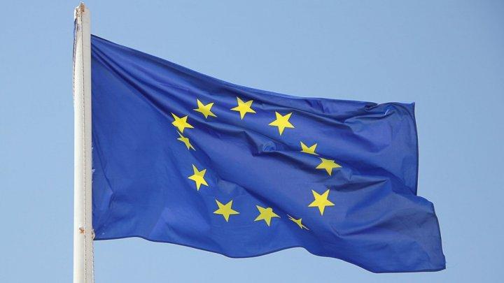 Cum va fi sărbătorită Ziua Europei în Capitală. Vezi întregul program