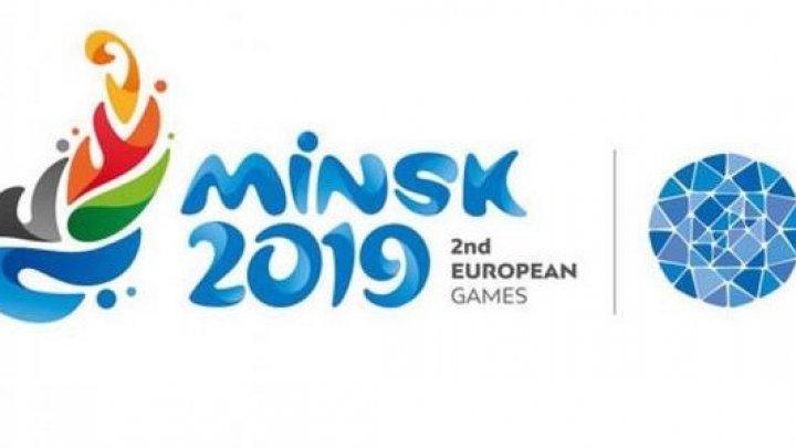 TRICOLORII, AMBIȚII MARI. 49 de moldoveni vor participa la Jocurile Europene