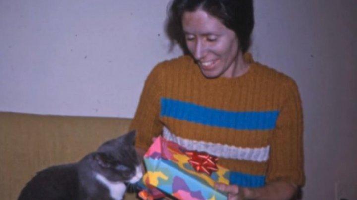 O femeie a ajuns să ARATE CA UN MONSTRU din cauza picăturilor nazale (FOTO)