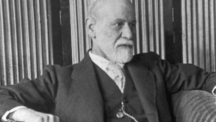 Ce știu moldovenii despre Sigmund Freud și cât de des îi folosesc aceștia teoriile