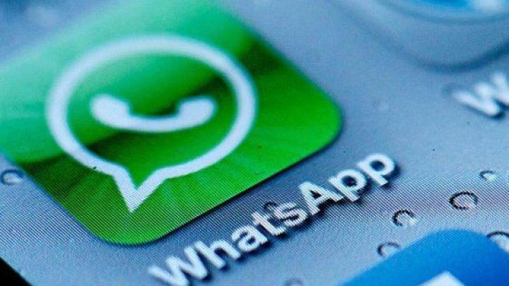 Dezvăluiri: Pe cine dă vina WhatsApp pentru atacul cibernetic ce a vizat aplicaţia