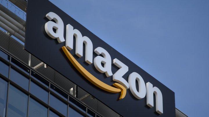 Evreii germani au denunţat produsele antisemite vândute pe Amazon