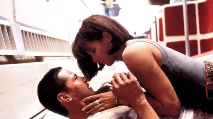Ce a dezvăluit Keanu Reeves despre Sandra Bullock (VIDEO)