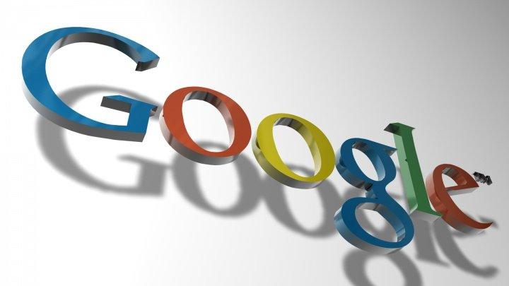 Google a primit în Europa peste 800.000 de cereri pentru ştergerea unor linkuri
