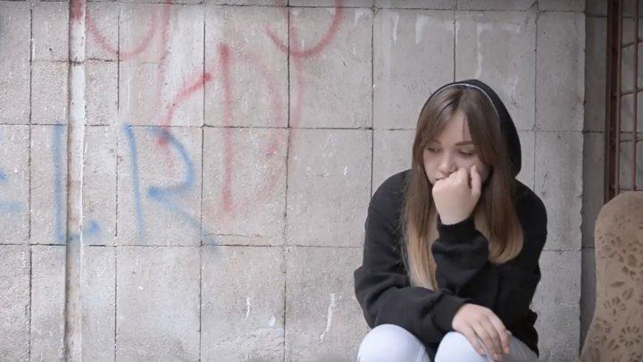 Fuga de acasă nu este o soluţie! Astazi marcam ziua internaționale a copiilor dispăruți (VIDEO)