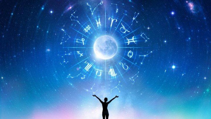 Horoscopul lunii august 2020. Vezi ce surprize îţi rezervă astrele