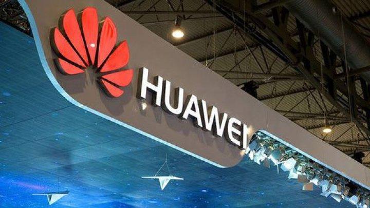 Germania analizează impactul sancţiunilor impuse de SUA companiei Huawei asupra firmelor germane