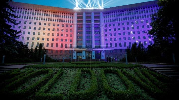PROGRAM SPECIAL de Ziua Parlamentului Republicii Moldova. De ce surprize vor avea parte vizitatorii
