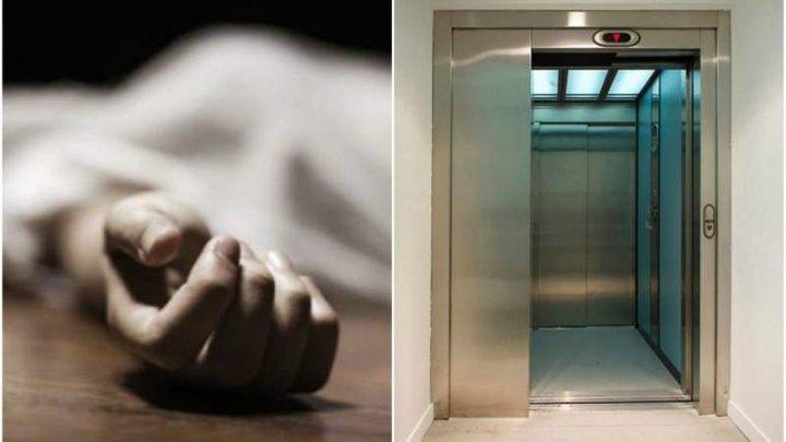"""O femeie din India a murit decapitată într-un lift: """"Capul i-a rămas la parter, iar trupul a ajuns la etajul trei"""""""