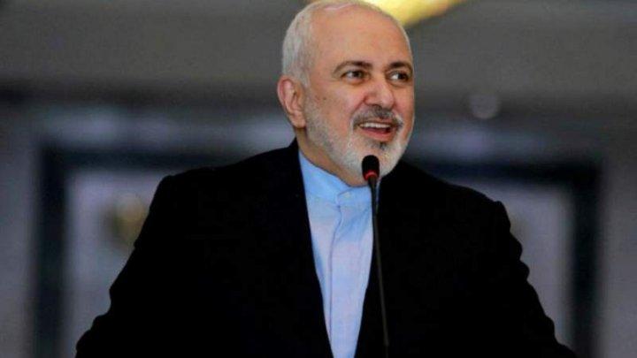 Iranul va anunţa retragerea sa parţială din acordul nuclear semnat cu puterile mondiale