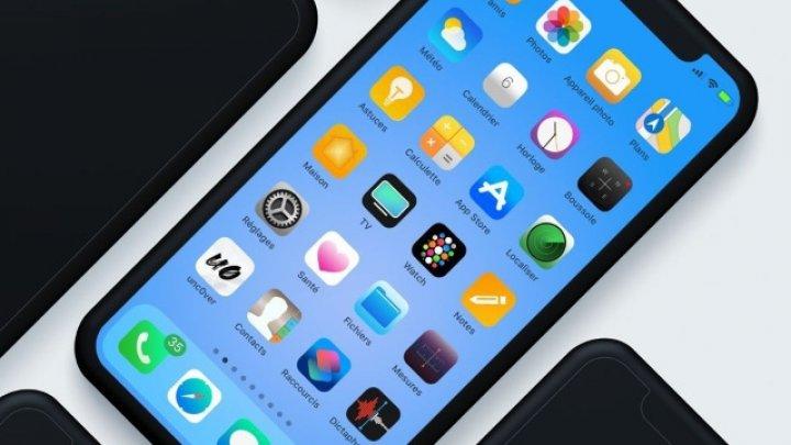 iOS 13 nu va fi compatibil cu modele iPhone lansate în anul 2014