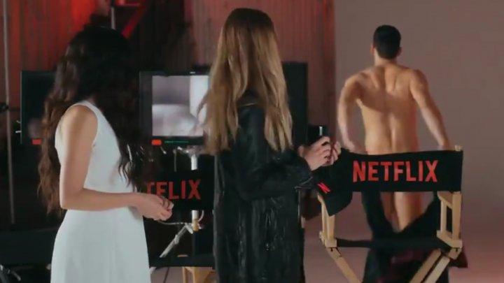 LUCIFER SE DEZBRACĂ în noul trailer lansat de Netflix (VIDEO)