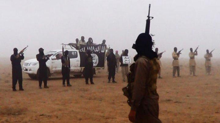 Pregăteau atentate de amploare. Celulă a reţelei teroriste ISIS, destructurată în Maroc