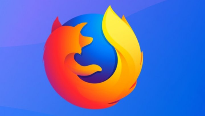 Mozilla promite îmbunătăţirea performanţelor Firefox cu până la 80 la sută